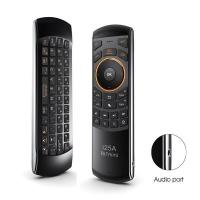 Buy cheap Mini Wireless Keyboard i25A from wholesalers