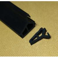 Buy cheap Peace aluminum alloy isobaric water retaining strip from wholesalers