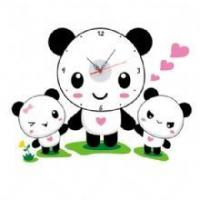 Buy cheap Color Dots Wall Stickers from wholesalers
