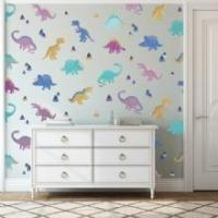 Hot Airballoons Wall Stickers Manufactures