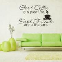 Pink Pairs Wall Decals Manufactures