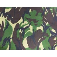 Fabric Camouflage Fabric Manufactures