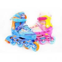 Buy Skating Products Online Inline Skating For Kids Manufactures