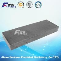 China Granite Surface Plate on sale