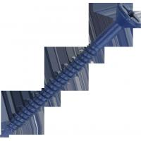 China Flat head - Concrete screws(Other Screws) on sale