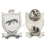 Buy cheap Lapel pins from wholesalers