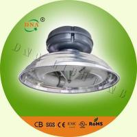 China Induction high bay light Induction high bay light——HB008 on sale