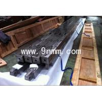 Buy cheap Mould assembly and Jacket Flexible dummy bar from wholesalers