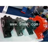 Buy cheap Mould assembly and Jacket Bearing house from wholesalers