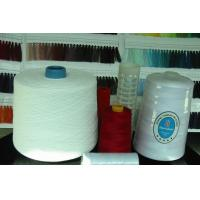 Quality Thread Bags Polyester Sewing Thread for sale