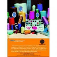 Buy cheap Thread Cotton Sewing Thread from wholesalers