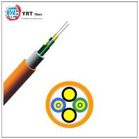 Buy cheap Indoor optical cable GJFJZY Type C from wholesalers