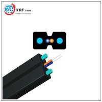 Buy cheap Indoor optical cable GJXFH from wholesalers