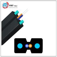 Buy cheap Indoor optical cable GJXH from wholesalers