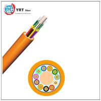 Buy cheap Indoor optical cable GJBFJV I from wholesalers