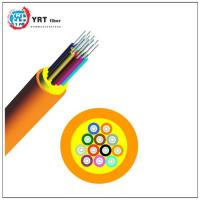 Buy cheap Indoor optical cable GJPFJV from wholesalers
