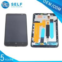 China lcd screen replacement for nokia 1320 on sale