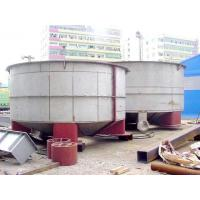 Paper Mill Projects Continuos Pulping / HD Pulping / Broke Pulping Manufactures