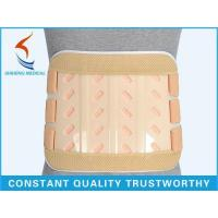 Waist Series SH-413 Hard to protect the waist