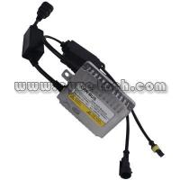 China HID Xenon X6-A CANBUS HID ballast, 35W, Slim on sale