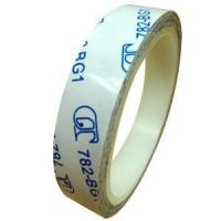 China Double Sided Tape Double Sided Tape Tissue Paper on sale