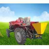 Electric Broadcast spreader Manufactures