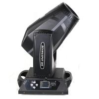 China Stage light WIT-280A Beam 280W moving head gobo light on sale