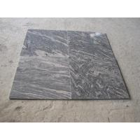 Stone Tiles Golden Wave Manufactures