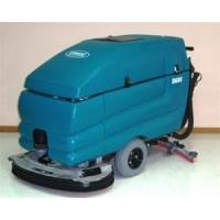 China Tennant 5680 Walk-Behind Scrubber (Reconditioned with Warranty) on sale