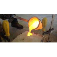 China Sand Casting and CO2 Process on sale