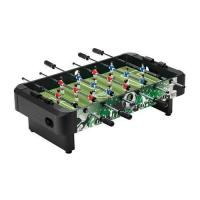 """Mainstreet Classics 36"""" Foosball Table Manufactures"""
