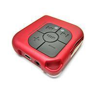 Buy cheap Audio & Communication SD>MP3 MP3 Player/Card-reader from wholesalers