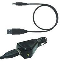 PDA Accessories PDA Travel Kit for BlackBerry 6350/7510 Manufactures