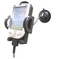 PDA Accessories Mobile devices (Handheld devices, Mobile phone) Mounting Kit Manufactures