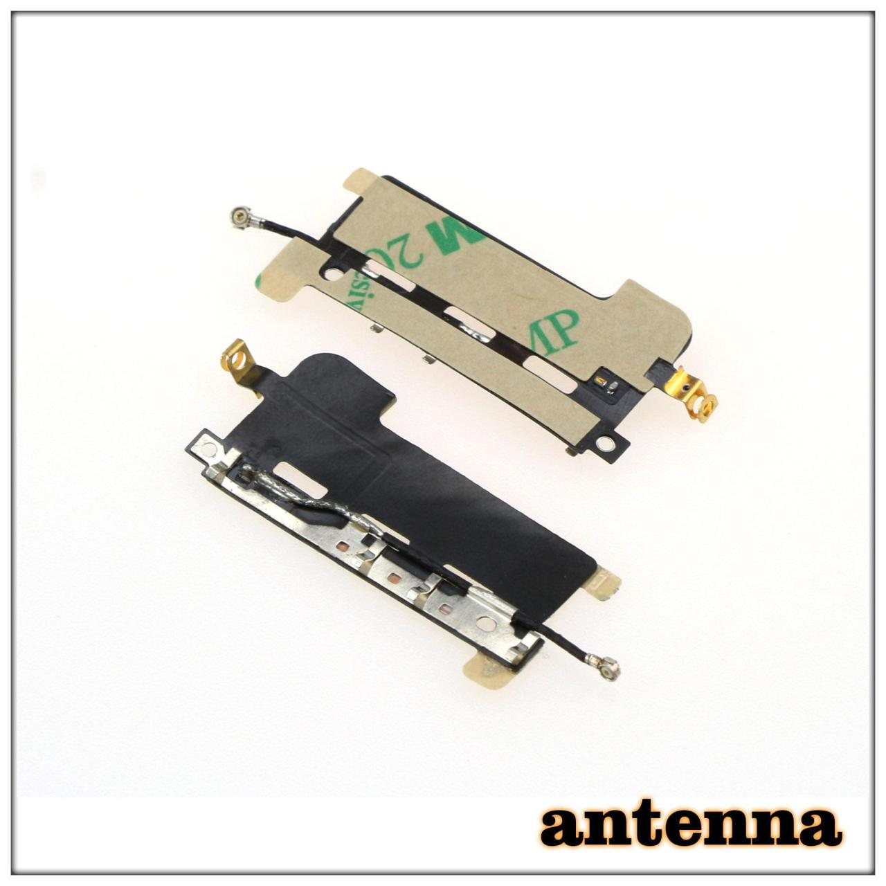 iPhone antenna Parts inside iPhone Manufactures