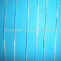 super thin chenille yarn Manufactures