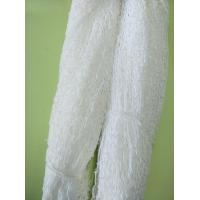 cationic dyeable chenille yarn Manufactures
