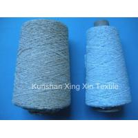 Buy cheap Lurex chenille yarn from wholesalers