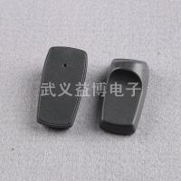 RFID tags Checkpoint security tags YB-A13 Manufactures