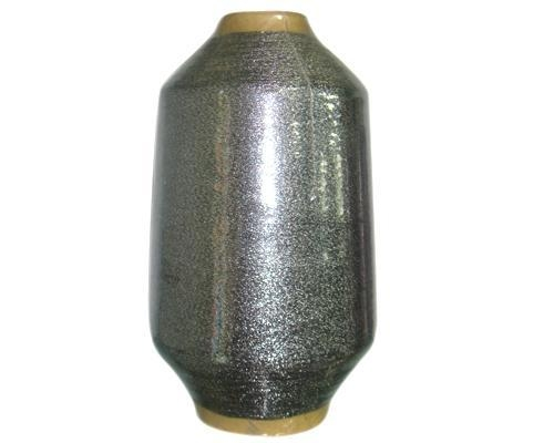 Quality Lurex Thread BY-060 for sale