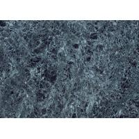 Marble grains 36 Manufactures