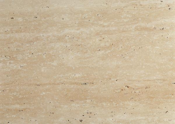 Quality Marble grains 31 for sale
