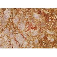 Marble grains 13 Manufactures