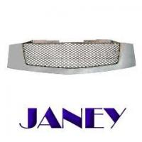 Quality Car Grille JN-CGC007-C for sale