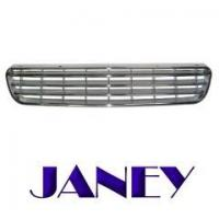 Buy cheap Car Grille JN-CGA005-C from wholesalers