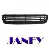 Buy cheap Car Grille JN-CGA007-B from wholesalers