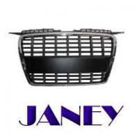 Buy cheap Car Grille JN-CGA010-CB from wholesalers