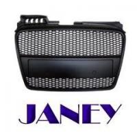 Buy cheap Car Grille JN-CGA020-B from wholesalers