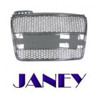 Buy cheap Car Grille JN-CGA021-C from wholesalers