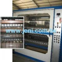 Tape Series Production Line-2 Manufactures